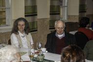 Seniorenweihnachtsfeier_24_von_58