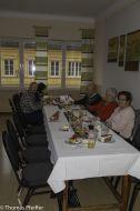 Seniorenweihnachtsfeier_30_von_58