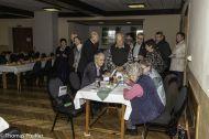 Seniorenweihnachtsfeier_4_von_58