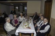 Seniorenweihnachtsfeier_9_von_58