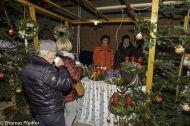 Adventmarkt_Schoder_10_von_65