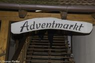 Adventmarkt_Schoder_32_von_65