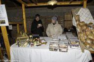 Adventmarkt_Schoder_7_von_65