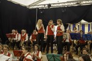 Bez_Musikfest_Weistrach_154_von_608