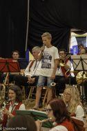 Bez_Musikfest_Weistrach_180_von_608