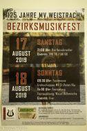 Bez_Musikfest_Weistrach_1_von_608