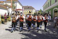 Bez_Musikfest_Weistrach_353_von_608