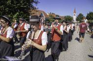 Bez_Musikfest_Weistrach_439_von_608