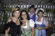 Bez_Musikfest_Weistrach_608_von_608