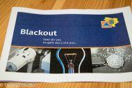Blackout_16_von_23