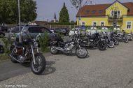 Harleytreffen_Haag_1_von_47