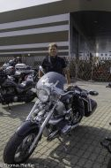 Harleytreffen_Haag_21_von_47