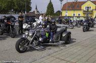 Harleytreffen_Haag_24_von_47