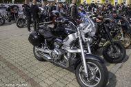 Harleytreffen_Haag_27_von_47