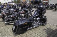 Harleytreffen_Haag_32_von_47