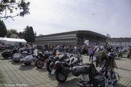 Harleytreffen_Haag_36_von_47