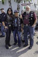 Harleytreffen_Haag_38_von_47