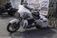 Harleytreffen_Haag_3_von_47