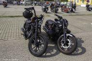 Harleytreffen_Haag_8_von_47