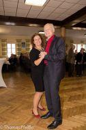 Tanz-ins-neue-Jahr-10-von-74