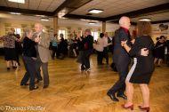 Tanz-ins-neue-Jahr-11-von-74