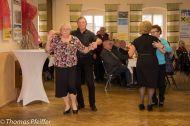 Tanz-ins-neue-Jahr-12-von-74
