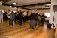 Tanz-ins-neue-Jahr-13-von-74