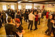 Tanz-ins-neue-Jahr-17-von-74