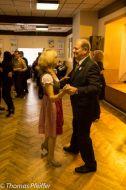 Tanz-ins-neue-Jahr-32-von-74