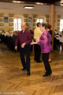 Tanz-ins-neue-Jahr-33-von-74