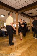Tanz-ins-neue-Jahr-34-von-74