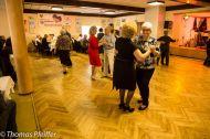 Tanz-ins-neue-Jahr-36-von-74