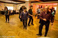 Tanz-ins-neue-Jahr-37-von-74