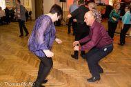 Tanz-ins-neue-Jahr-38-von-74