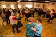 Tanz-ins-neue-Jahr-40-von-74