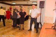 Tanz-ins-neue-Jahr-44-von-74