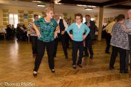 Tanz-ins-neue-Jahr-45-von-74