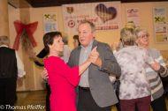 Tanz-ins-neue-Jahr-50-von-74