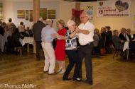 Tanz-ins-neue-Jahr-9-von-74