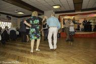 Pensionistenball_27_von_72