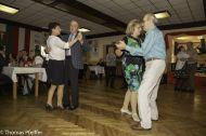Pensionistenball_29_von_72