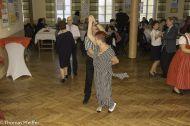 Pensionistenball_36_von_72