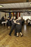Pensionistenball_37_von_72