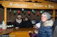 Adventmarkt-Schoder-11-von-39