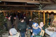 Adventmarkt-Schoder-14-von-39