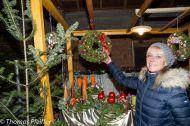 Adventmarkt-Schoder-15-von-39