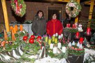 Adventmarkt-Schoder-16-von-39