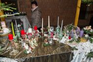 Adventmarkt-Schoder-19-von-39