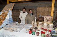 Adventmarkt-Schoder-27-von-39