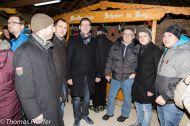Adventmarkt-Schoder-35-von-39